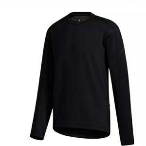 Adidas Cold.rdy Men's Training Sweatshirt
